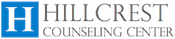 Hillcrest Counseling Logo